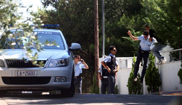 police4785