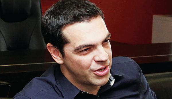 tsipras014
