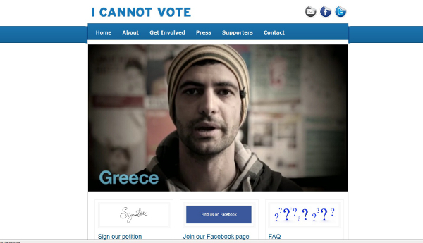 vote424