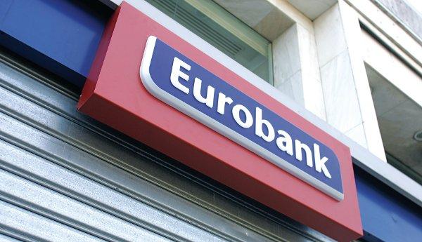 eurobank4521