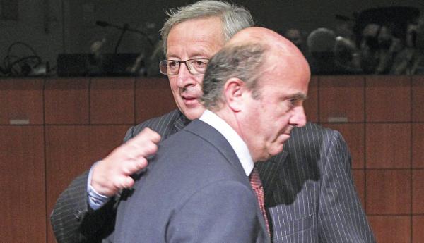 eurogroup3545