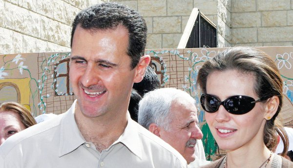 syria3256
