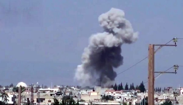 syria3652