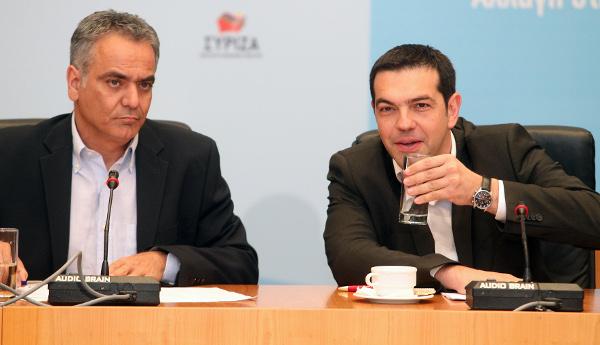 tsipras069