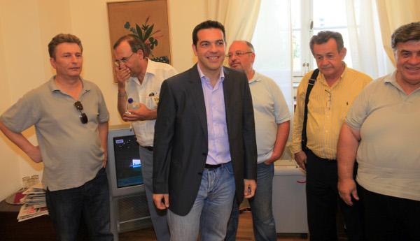 tsipras32569