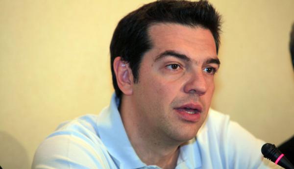 tsipras543