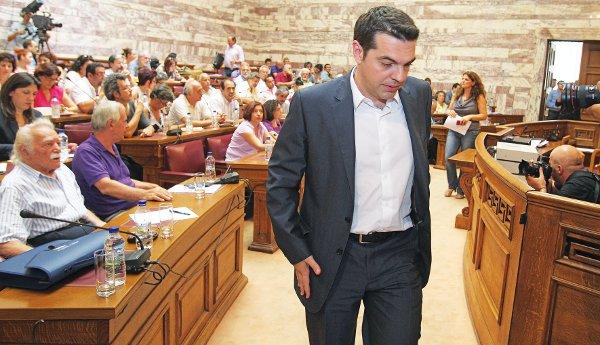 tsipras8745