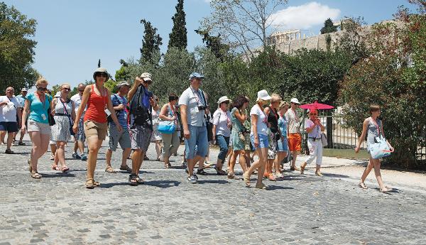 touristes853