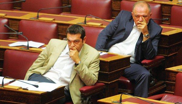tsipras5478
