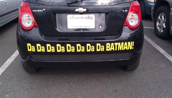batman4545