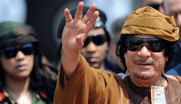 gaddafi5412