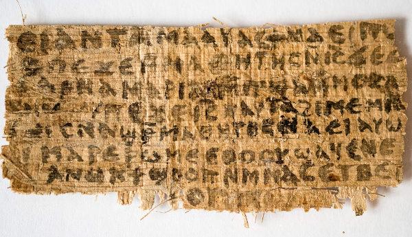 papyros9534