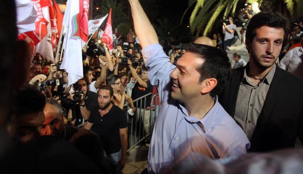 tsipras800