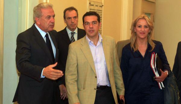 tsipras9053
