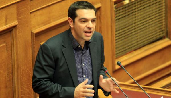 tsipras956