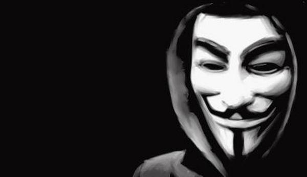 anonymosu953