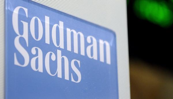 goldmansachs001