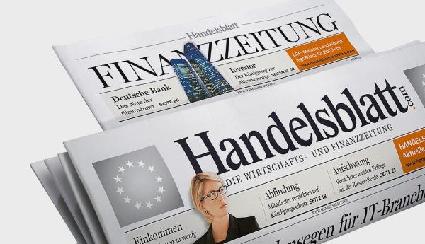 handelsblatt001
