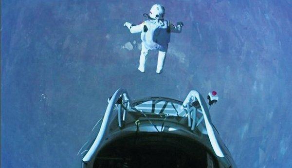 jump3636