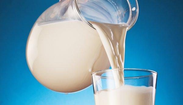 milk5656