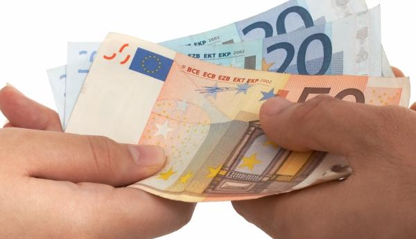 moneyexchange001