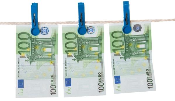 moneylaundering001