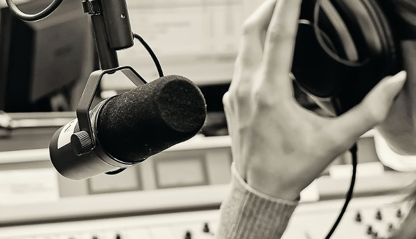 radio3636