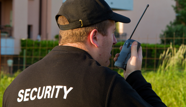 security082