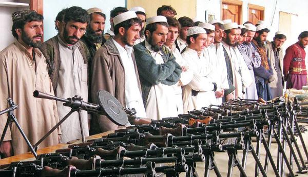 taliban544