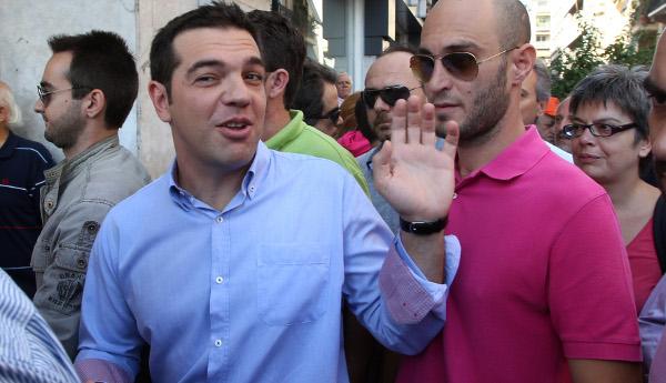 tsipras856