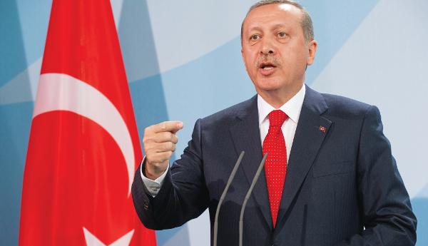 erdogan424