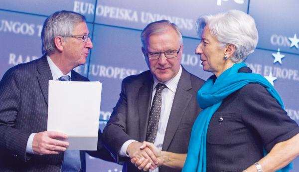 eurogroup423