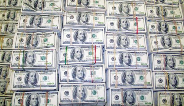 money012