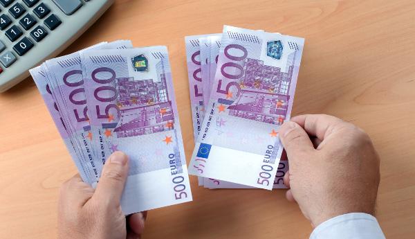 money423