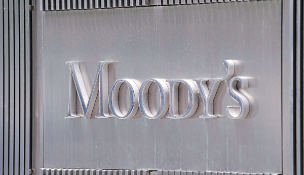 moodys434