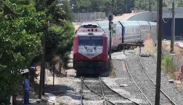 treno3636