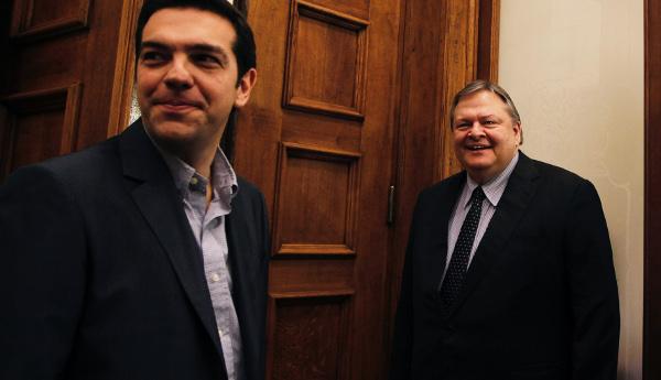 tsipras020