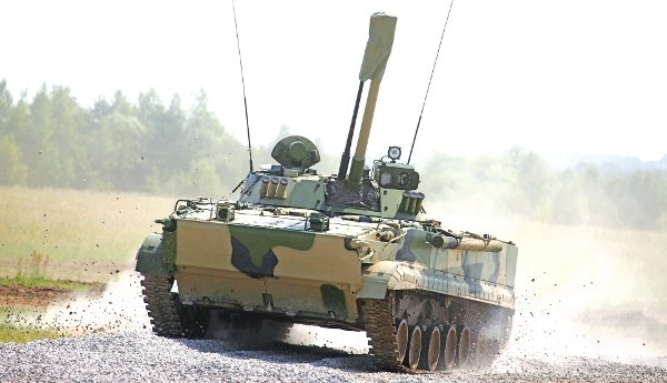 tank9898