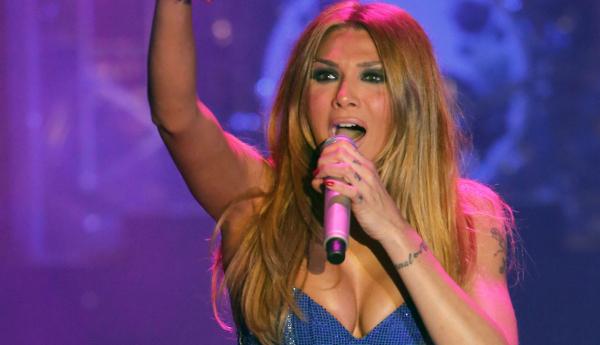 eurovision534