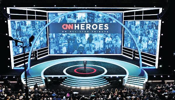 heroes953