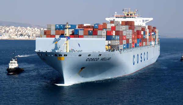 ship534