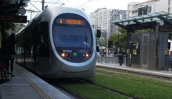 tram535