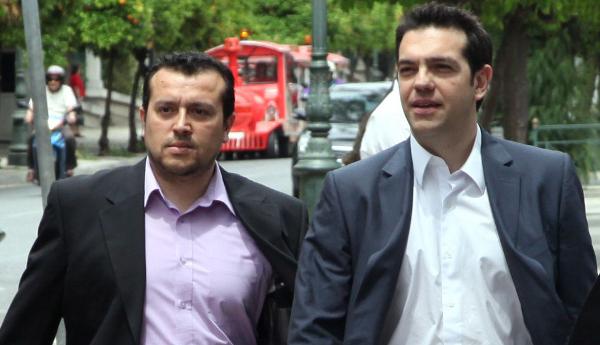 tsipras645