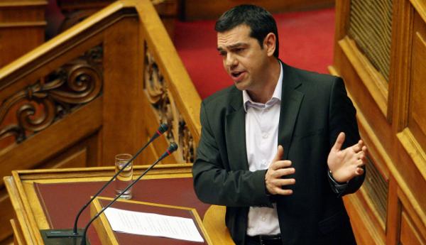 tsipras9534