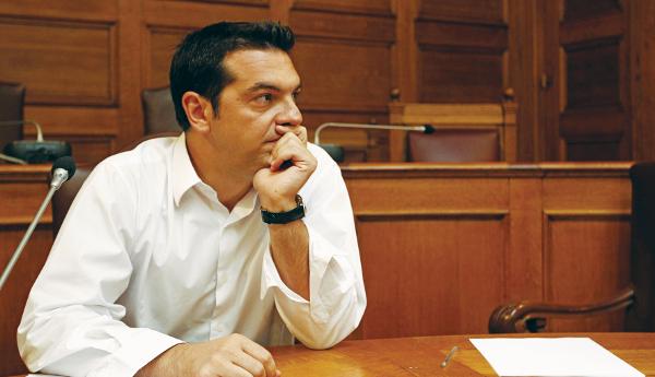 tsipras95354