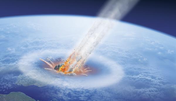 asteroeidhs535