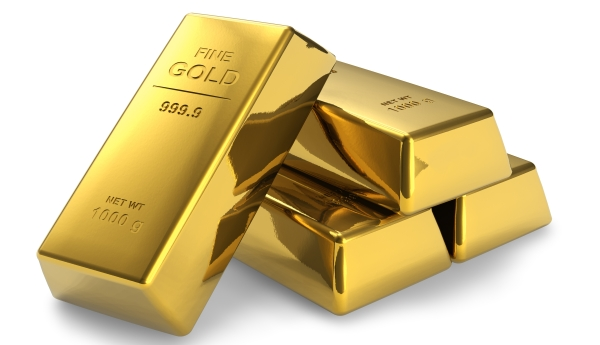 gold356