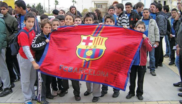 barcelona953
