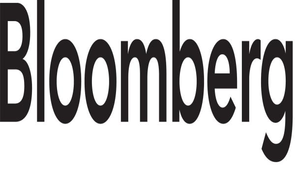 bloomberg943