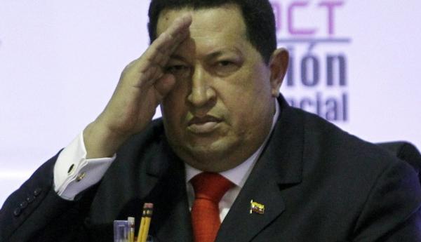chavez266